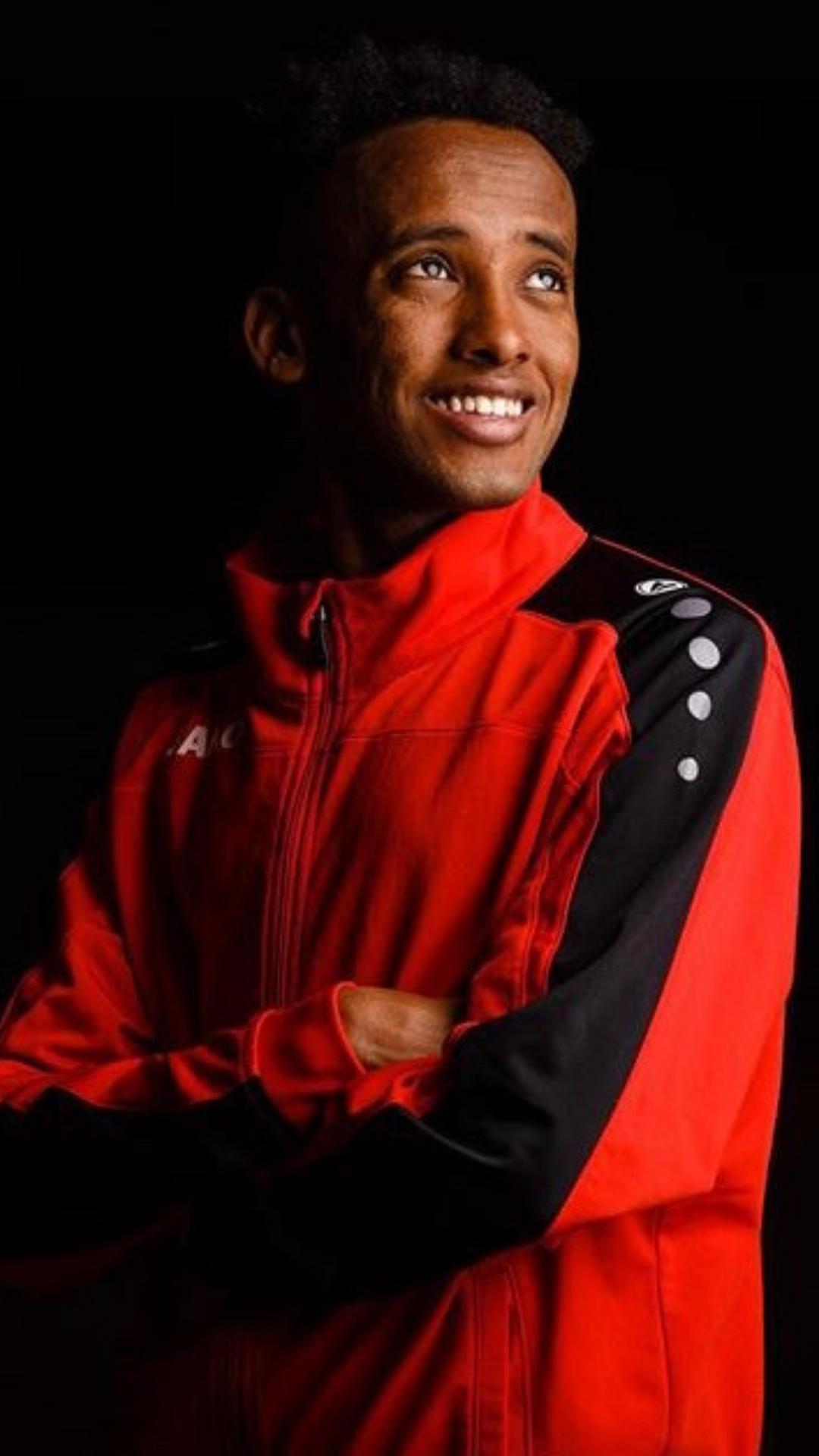 Coach Ilyas